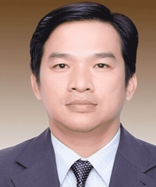 Luật Sư Đinh Quang Thuận