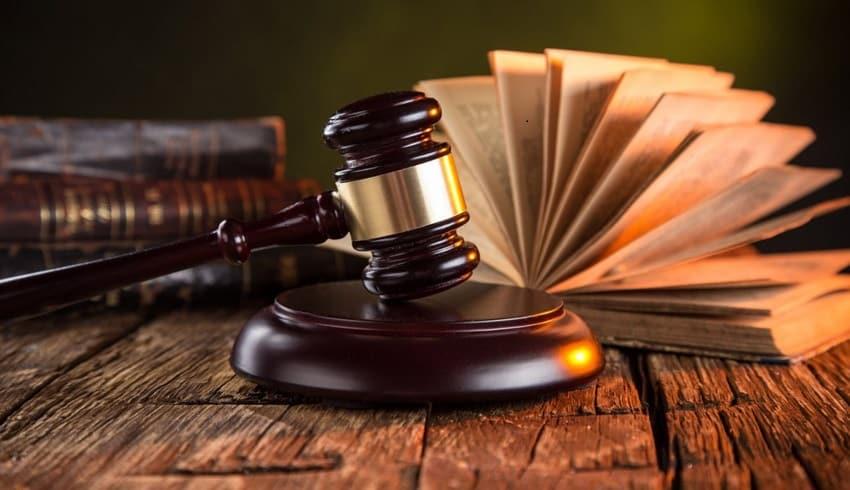 Công ty luật sư tố tụng