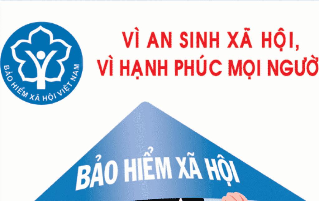 Cách tính bảo hiểm xã hội 1 lần - Global Vietnam Lawyers