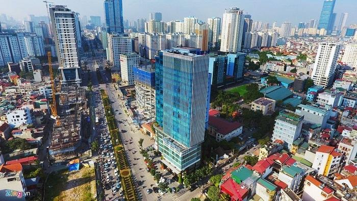 Vì sao nên đầu tư vào thị trường Việt Nam