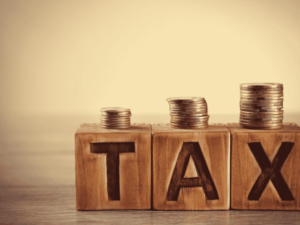 Tổng Cục Thuế Tiêu Thụ Đặc Biệt Của Một Số Nước, Please Wait
