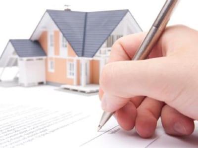 Mẫu hợp đồng thuê nhà kinh doanh