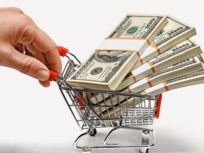 Chuyển vốn đầu tư ra nước ngoài