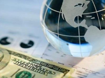Đầu tư trực tiếp ra nước ngoài