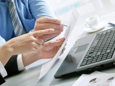Dự án nào phải cấp giấy chứng nhận đầu tư