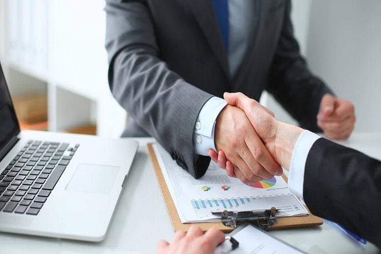 Các hình thức đầu tư tại Việt Nam? Điều bạn cần biết - Global Vietnam  Lawyers