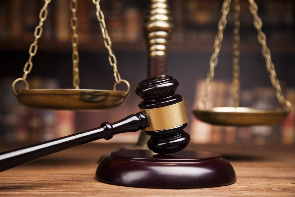 Chủ thể quyền sở hữu công nghiệp theo quy định pháp luật - Global Vietnam Lawyers