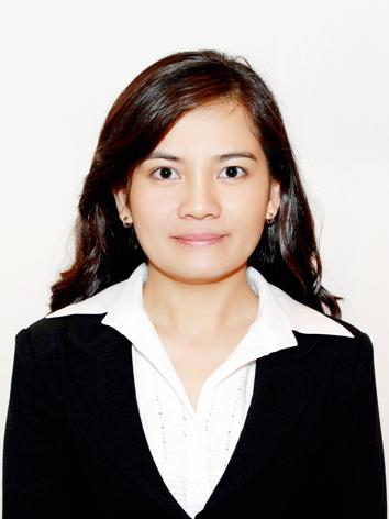 Nguyễn Vân Quỳnh