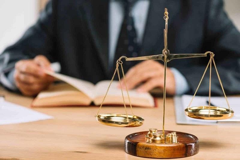 Litigation Lawyers In VietNam