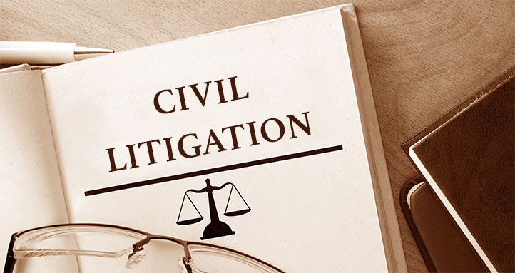 litigation lawyers vietnam